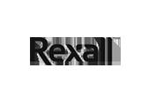 Rexall Logo